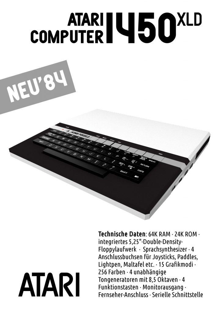 8Bit-Illu-3-Fake-Anzeige-1450XLD-724x102