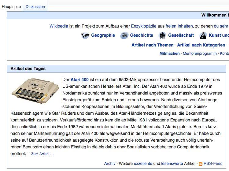 Atari400Artikel-des-Tages-in-Wikipedia.j