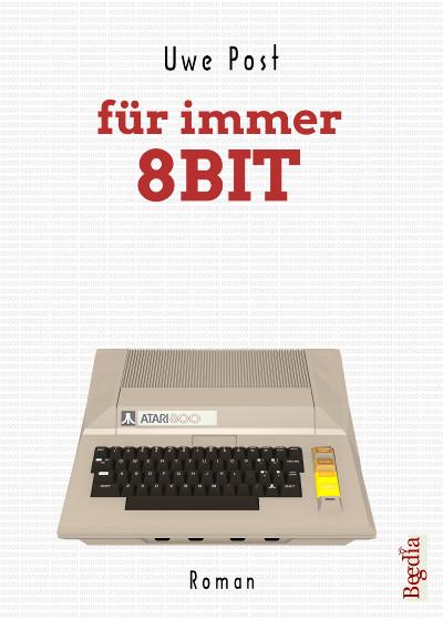 Fuer-immer-8-Bit-Cover-w400.jpg