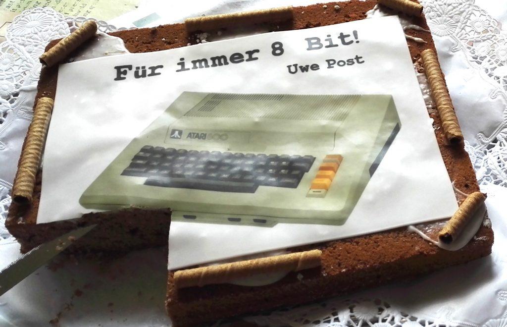Kuchen-zum-Buch-1024x660.jpg